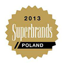 Superbrands Polonia